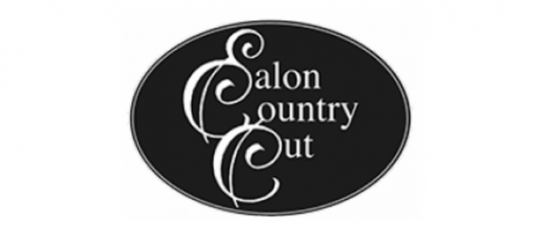 Salon Country Cut